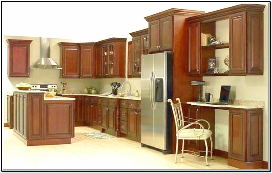 Best For Kitchen Cabinets Lowes Prices Low Price Cabinet Doors 640 x 480