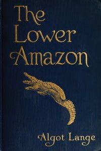 River Amazon Adventures Antique Books On Dvd For Anglers