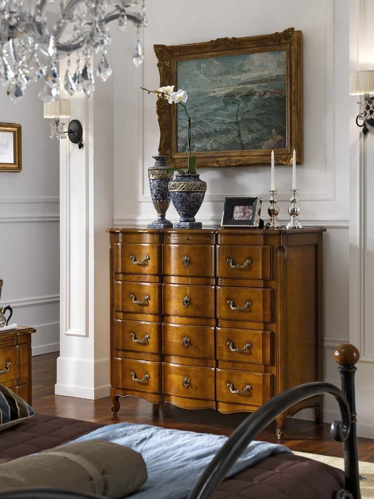This Ivy House Furniture Meubles Mobili Pregno From Italy Furniture Home Decor Home Furnishings