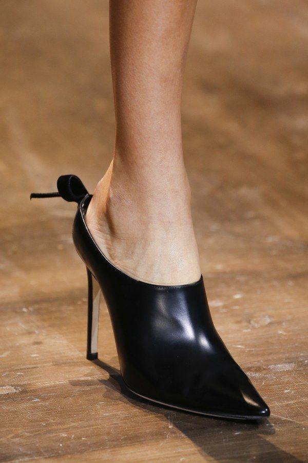 Jewel Heel RAINBOW STELLAR Sandals Spring/summerDior 2nM4SdFB