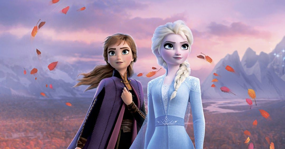 This Hilarious Parody Of Disney S Frozen Will Instantly Be Relatable To Altos Everywhere Disney Frozen Disney Frozen Elsa Frozen Wallpaper