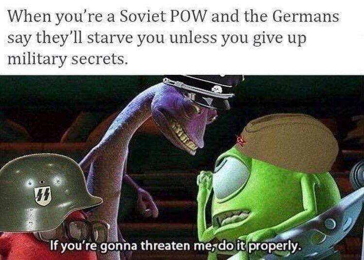 From R Historymemes Historical Memes Dark Humour Memes History Memes
