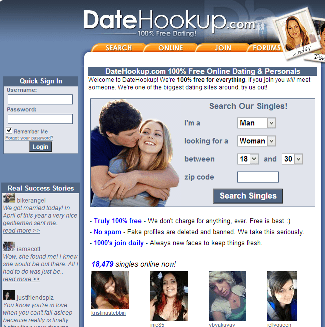 list of best australian dating sites