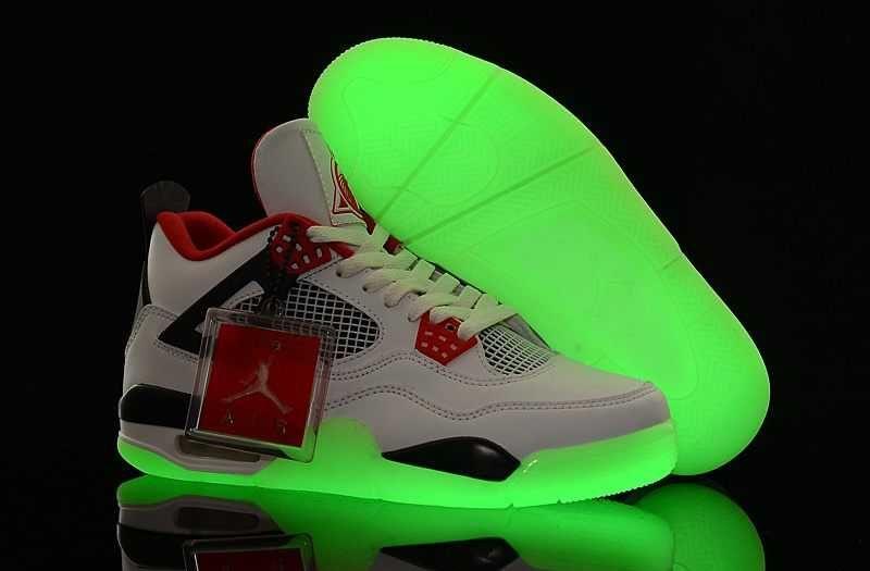 Air Jordan Shoes 2014 For Men