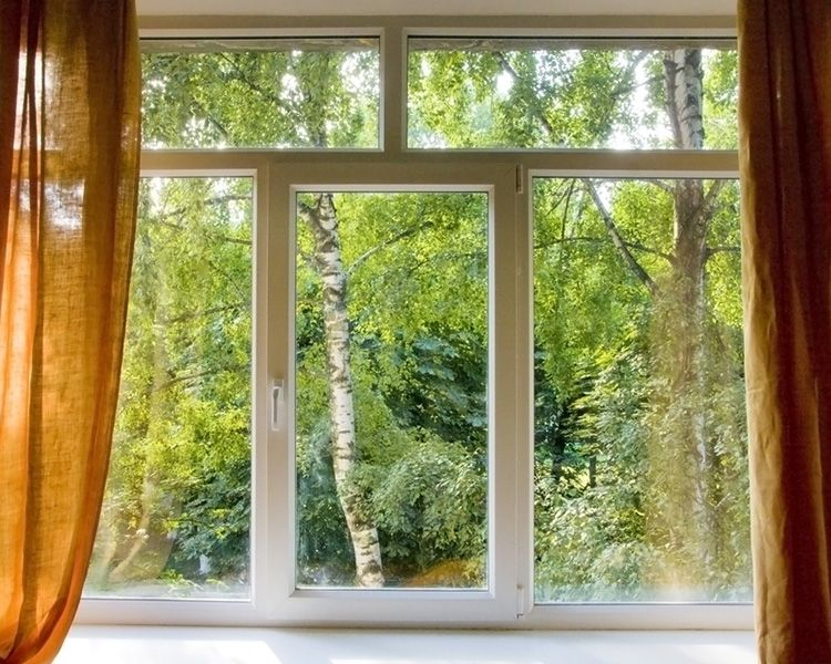 Gallery landmark home solutions standard window sizes