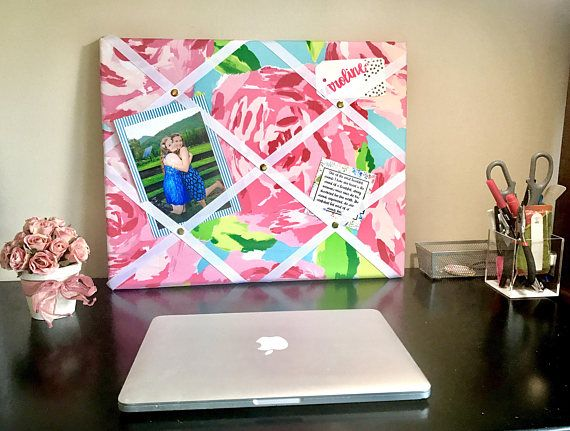 Dorm Friendly Lilly Memo Board Lilly Pulitzer Memo Board Room Awesome Lilly Pulitzer Memo Board