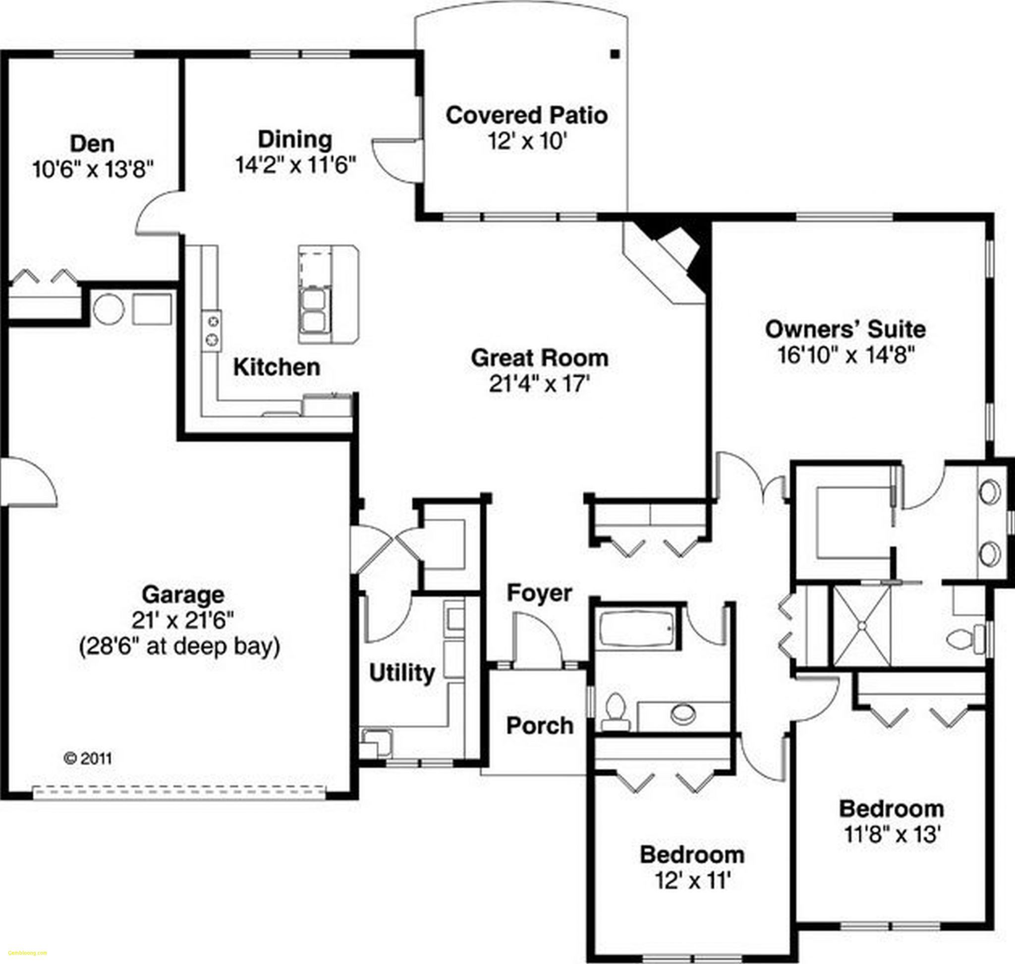 12 X 30 Floor Plans In 2020 Minecraft Modern House Blueprints Minecraft House Plans Minecraft House Designs