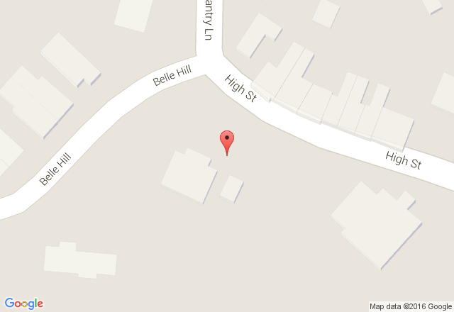 The International Space Station is passing overhead July 13 2016 at 08:36AM for 637 seconds.