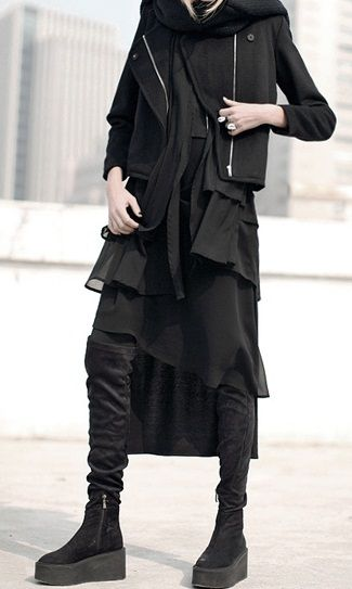 P d modeberatung styling beratung coaching mode fashion for Mode bekleidung schule frankfurt