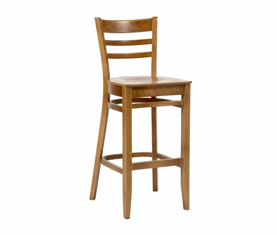 The Dallas Wooden Barstool Is One Of Uk S Best Ing Designs And You Will