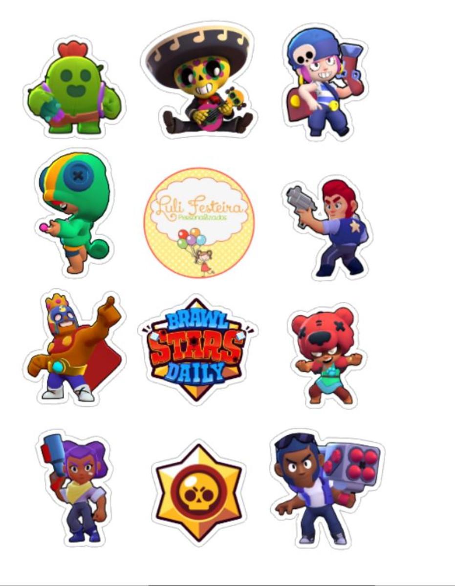 brawl stars crow - חיפוש ב-Google | Star party, Mario ...