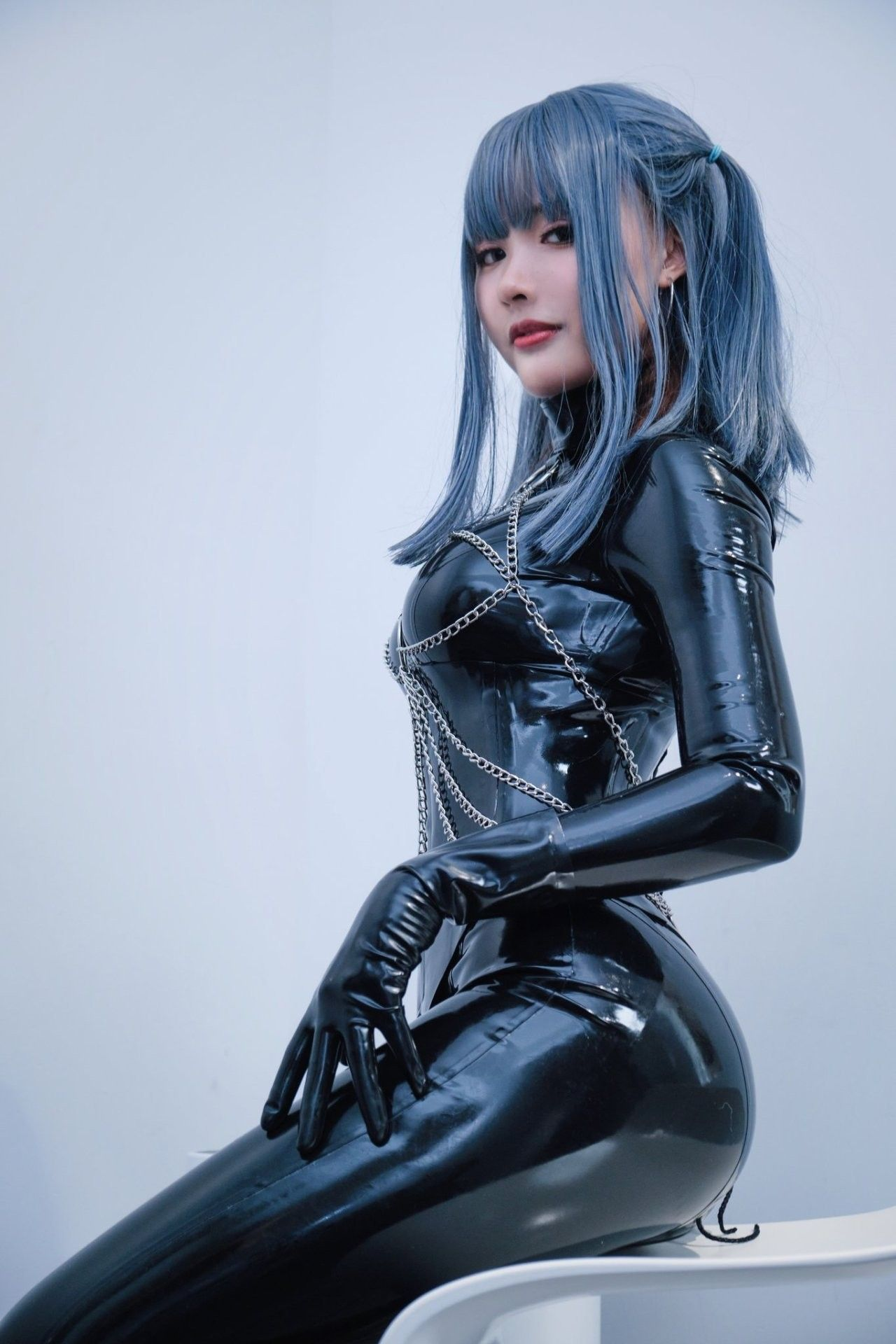 Latex Clips Free