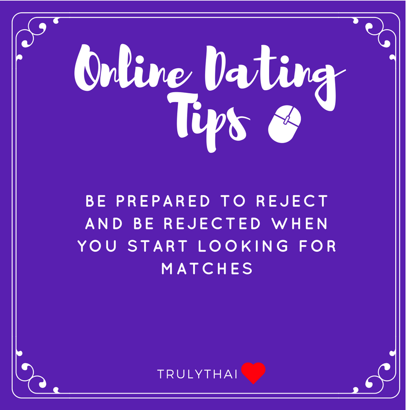 Interracial dating online tips