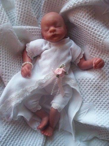 Stillborn Baby Clothes
