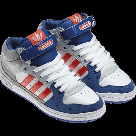 zapatillas originales zapatillas adidas adidas | efe0fc7 - rspr.host