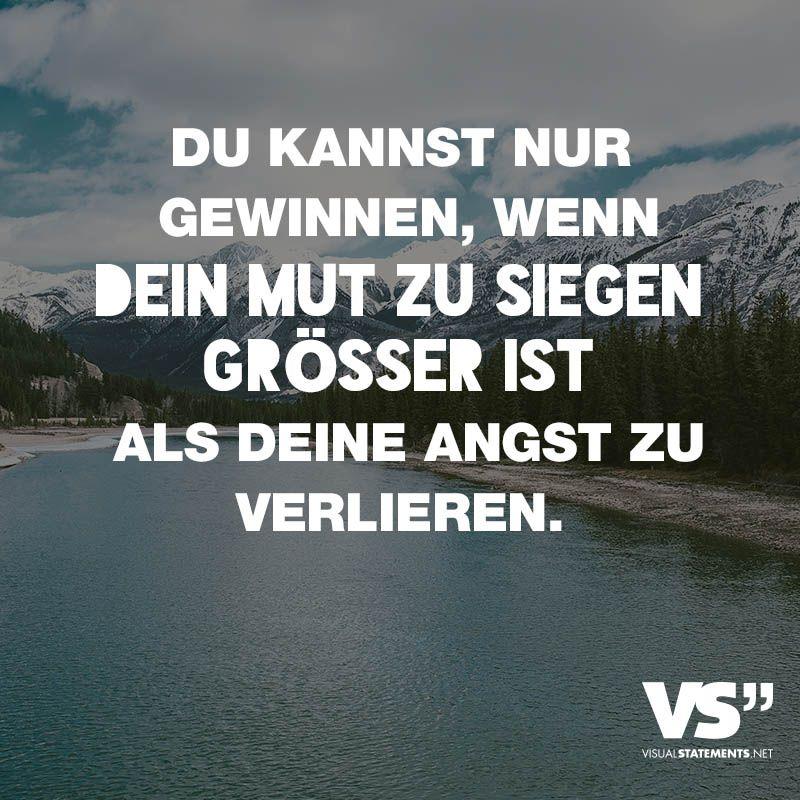 Pin Auf Deutsch Quotes