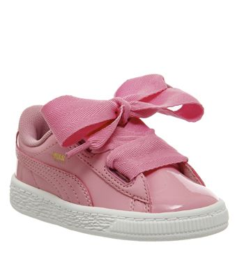 Kids Shoes and all Kids footwear at