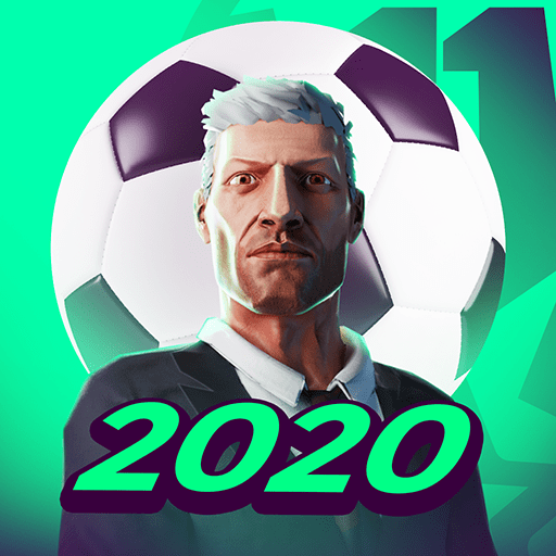 Download Pro 11 Soccer Manager Game 1 0 58 Apk Di 2020