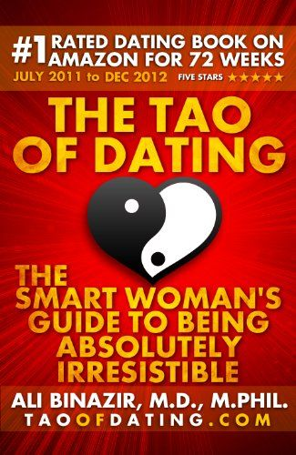 Smart womans guide to dating