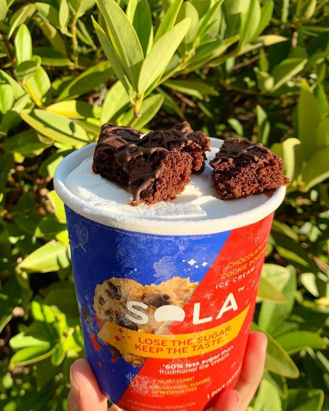 Shark week or daily ice cream craving!?  Shark week or daily ice cream craving!? #sharkweekfood Shark week or daily ice cream craving!?  Shark week or daily ice cream craving!? #sharkweekfood
