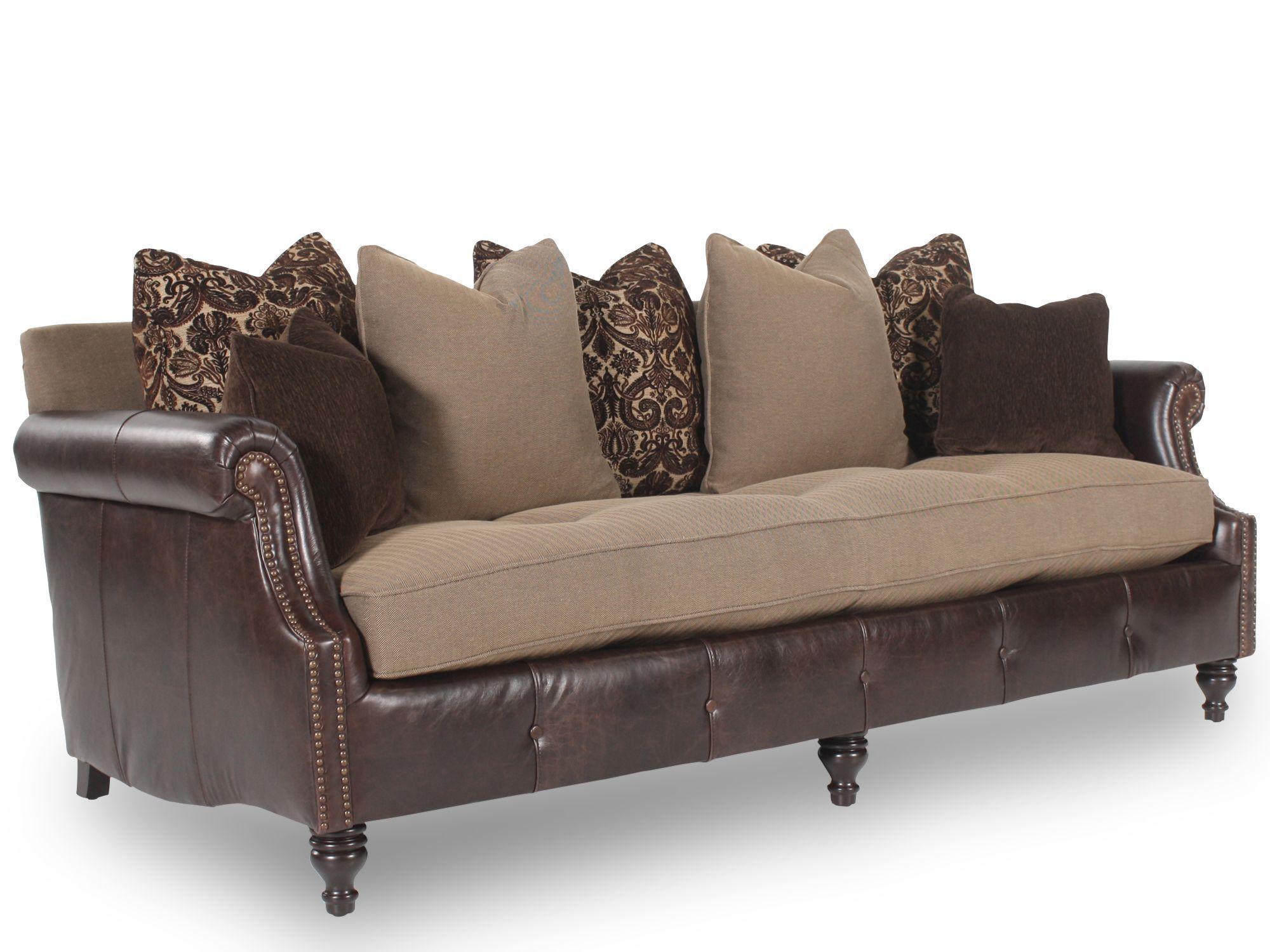 Unique Mathis Brothers Furniture