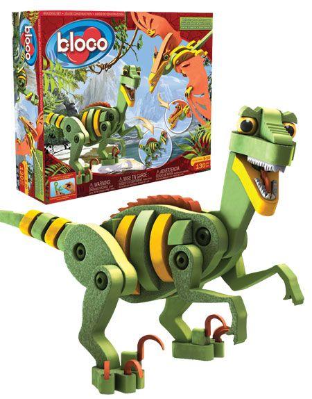 Pin on Dinosaur Toys