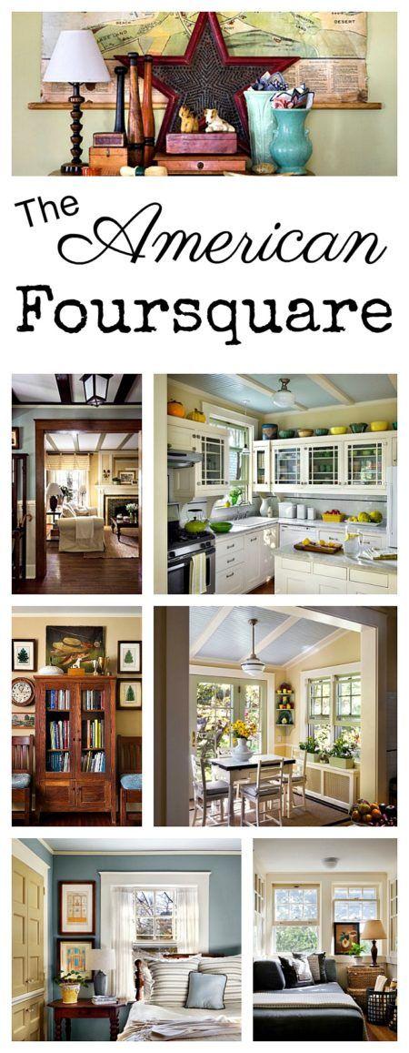 Download American Foursquare Classic Home - 5c29c0f48832fadd310180bd9f1f1c67  Collection_367354.jpg