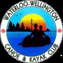 Waterloo Wellington Canoe & Kayak Club
