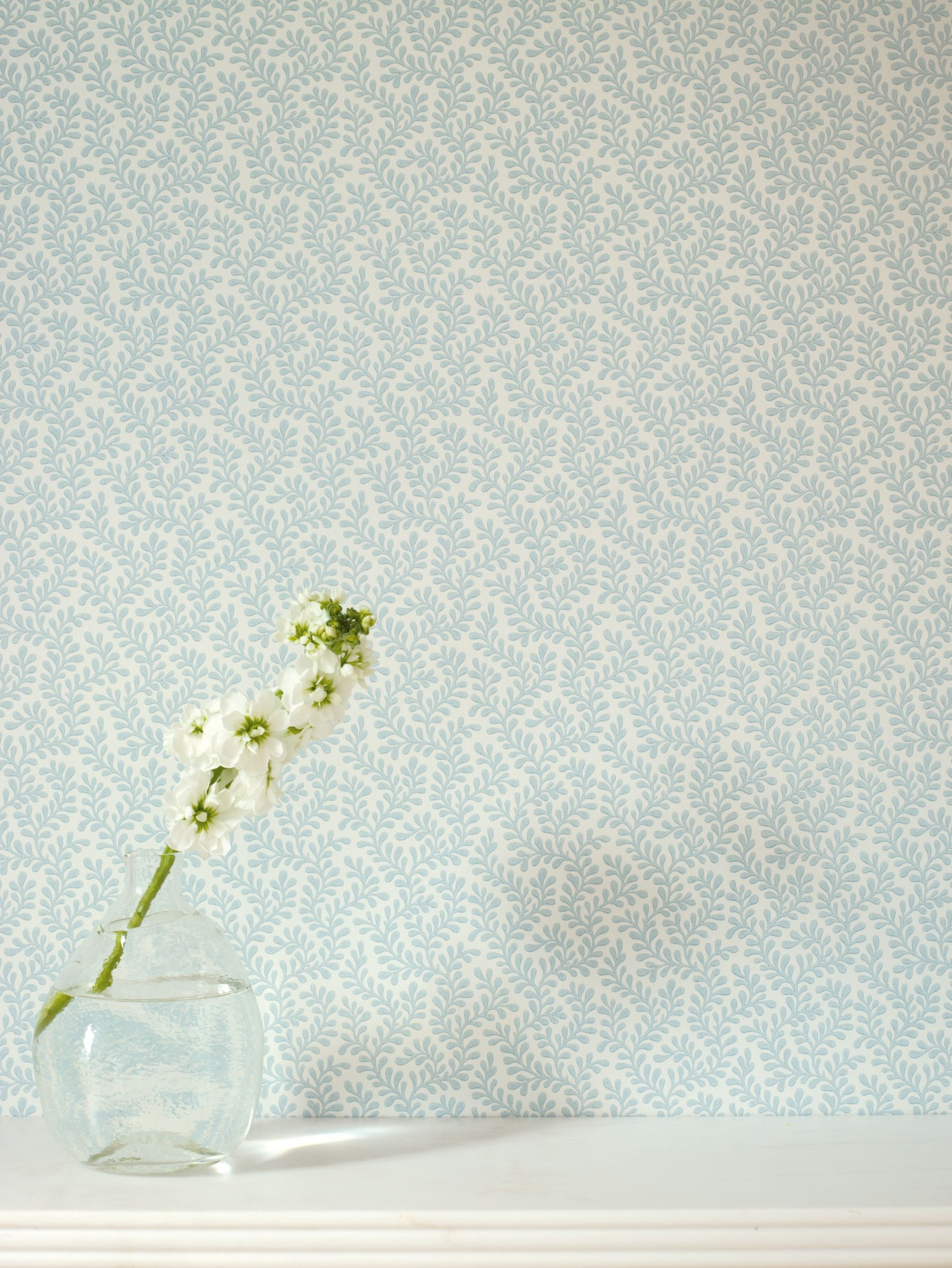 Colefax Fowler Rushmere Wallpaper Products In 2019