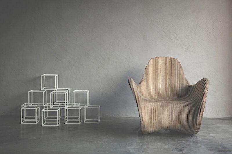 betula-chair-front   tonychin   Pinterest