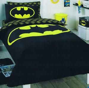 I Found Batman Bedding On Wish Check It Out Batman Bed Batman Bedroom Batman Room