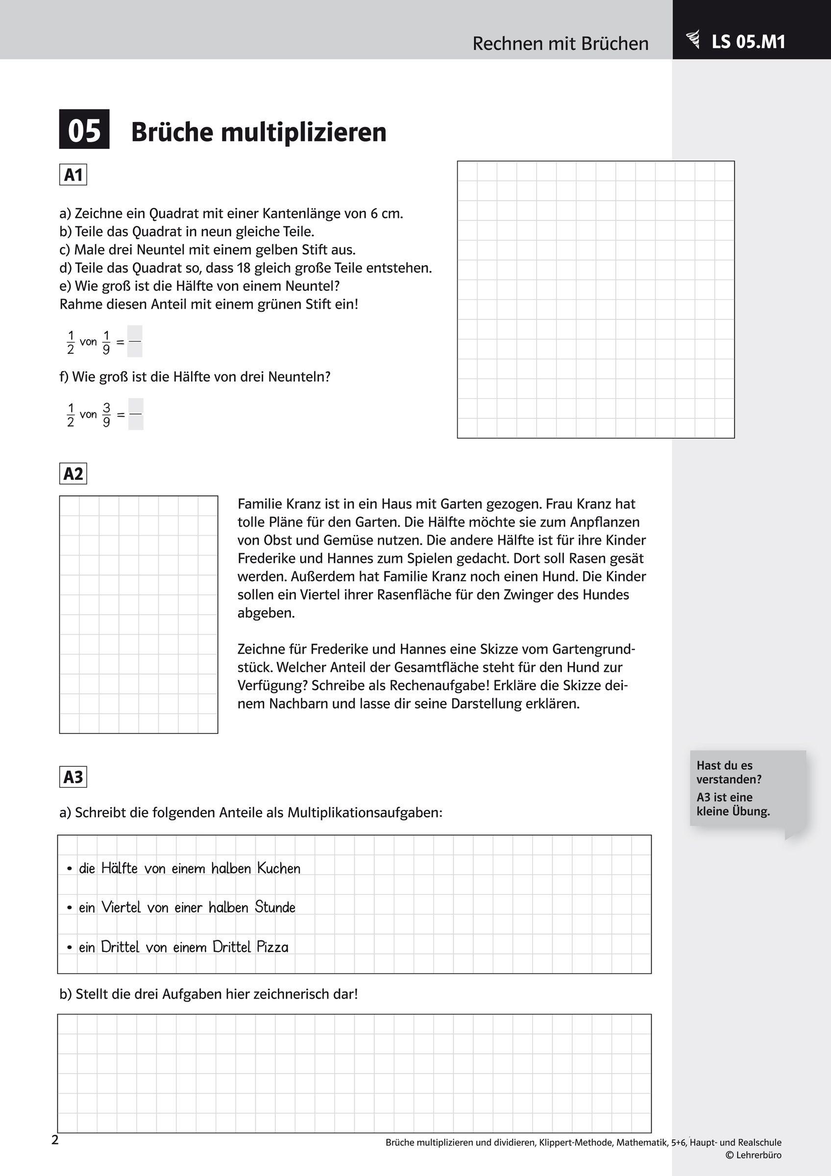 20 Addieren Und Subtrahieren Von Ganzzahl Worksheet Pdf Worksheets Words Word Search Puzzle