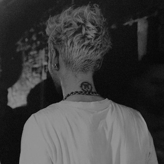 Bill Kaulitz Tokio Hotel Bill Kaulitz Tokio Hotel Georg Listing