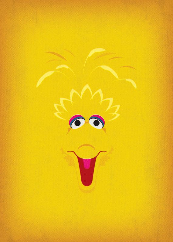 Our Favorite Muppet Characters To Pin Share And Love
