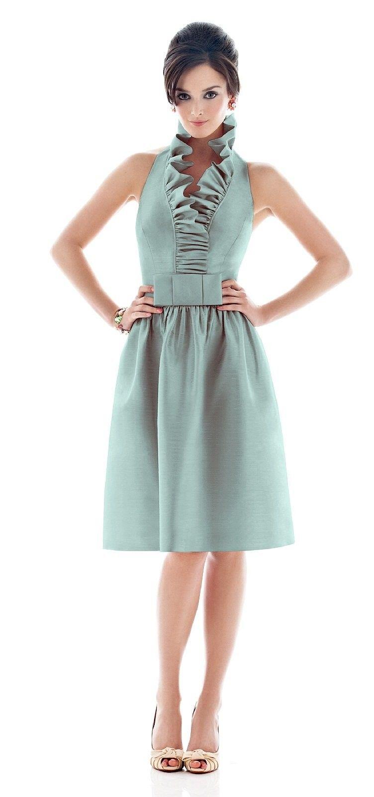 Alisha | all things teal, turquise, mint and aquamarine | Pinterest ...