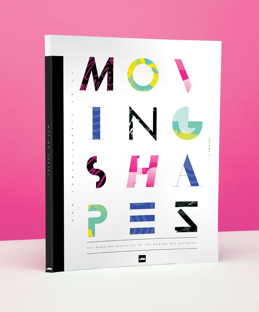 Book Cover Design Tutorial In Photo ~ Typographic book cover tutorial luke o neill sync