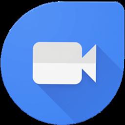 برنامج جوجل ديو Google Duo لعمل مكالمات فيديو وصوت تنزيل مباشر Mobile Data Video App Funny Effects