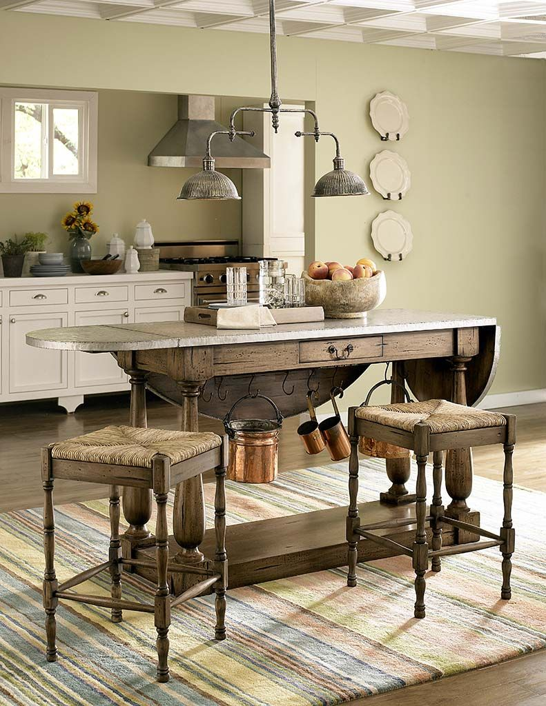 At Crescent House Furniture Accessories We Are Proud To Be An