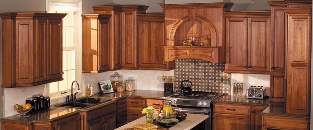 Starmark Kitchen Stanisci Design Range Hood Www Wood