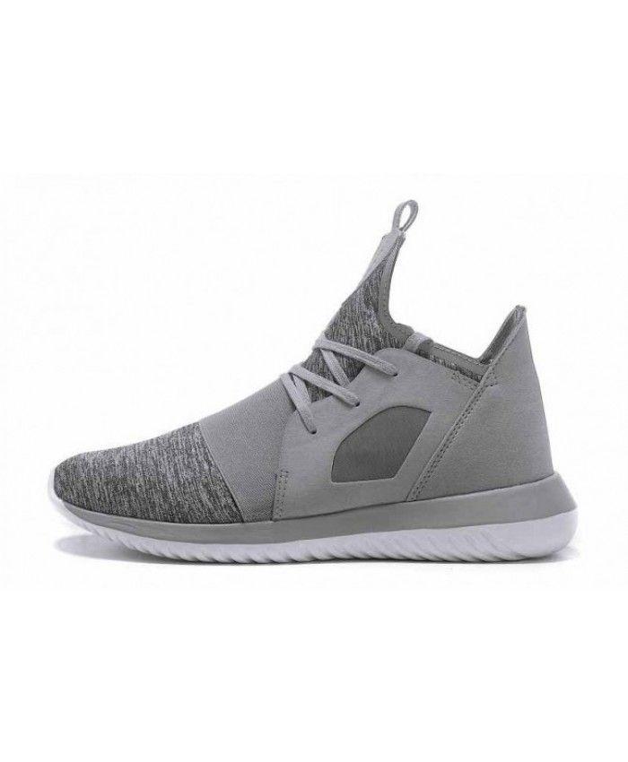 Adidas Tubular Springsummer Gray Trainers Sale