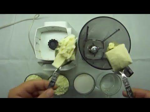 طريقة عمل الحليب المكثف المحلى نستله Youtube The Originals