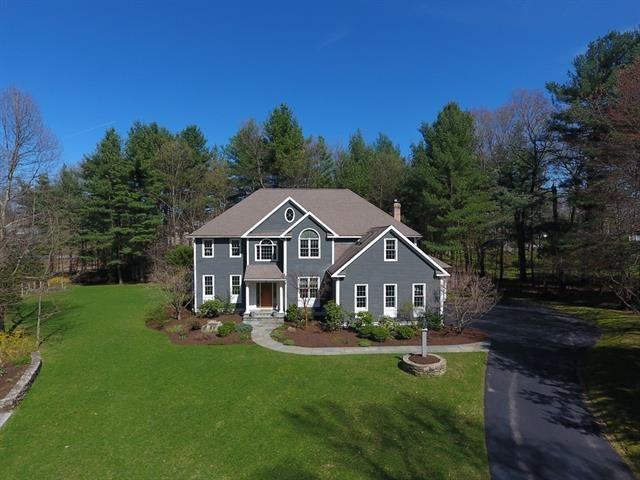 Homeowners Insurance MA CT NH ME RI | Home insurance, Home ...