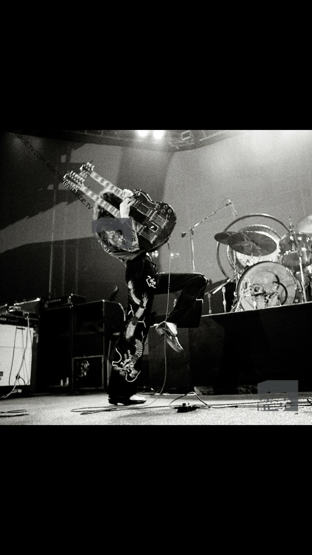 Pin By 724 757 2303 On Led Zeppelin Led Zeppelin Live Zeppelin Led Zeppelin
