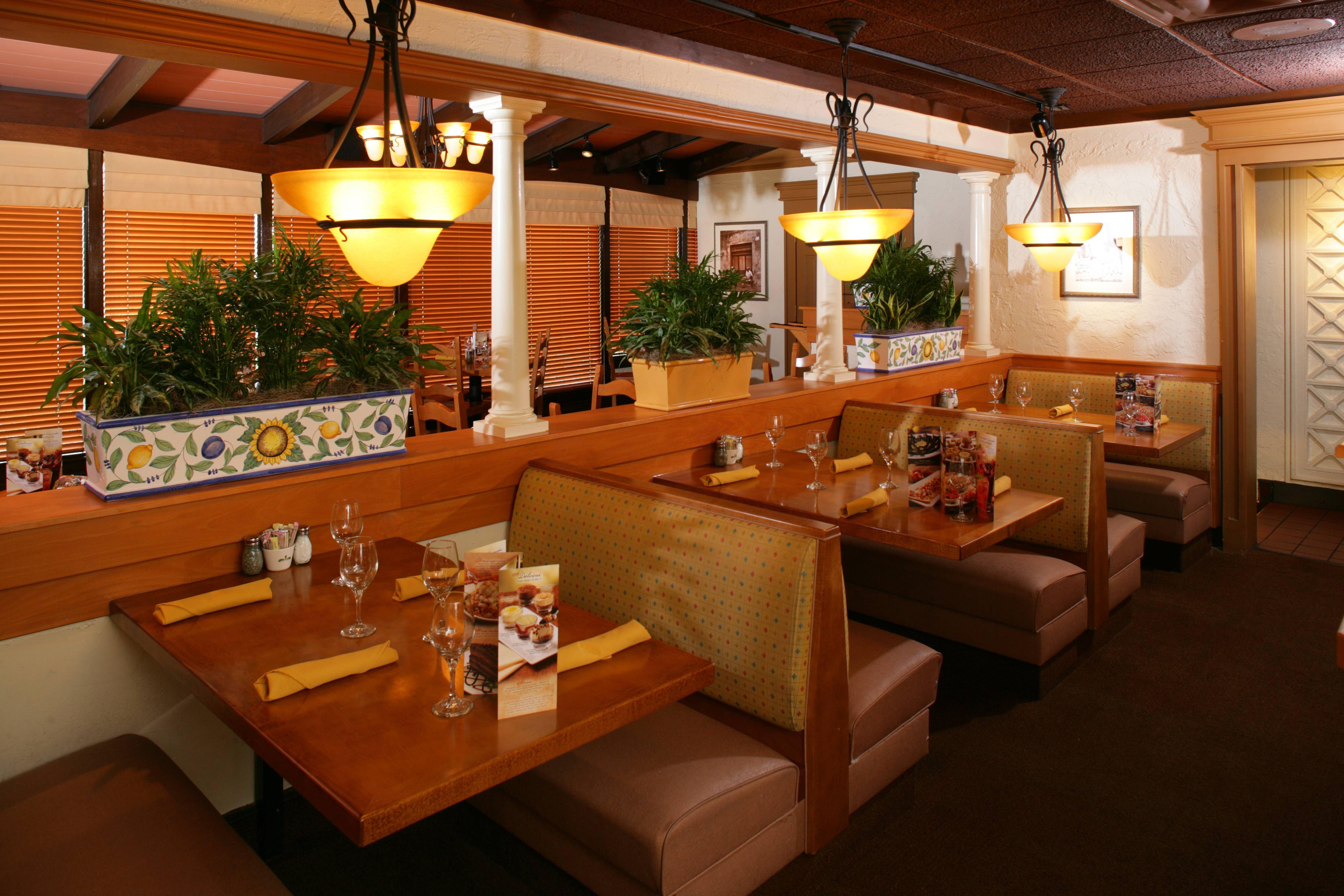 Olive Garden Dining Room 11.8 Olive garden gift card