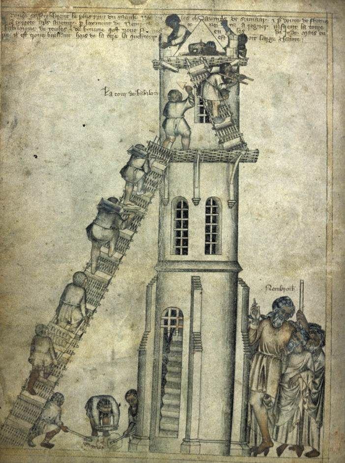 gothic/miniatur/1351-400
