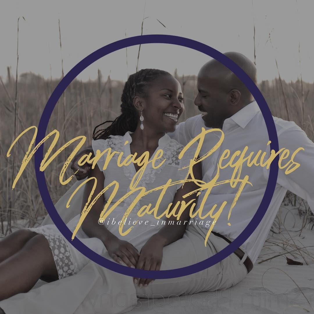 Happy September Ibelieveinmarriage Ibim Robinmay
