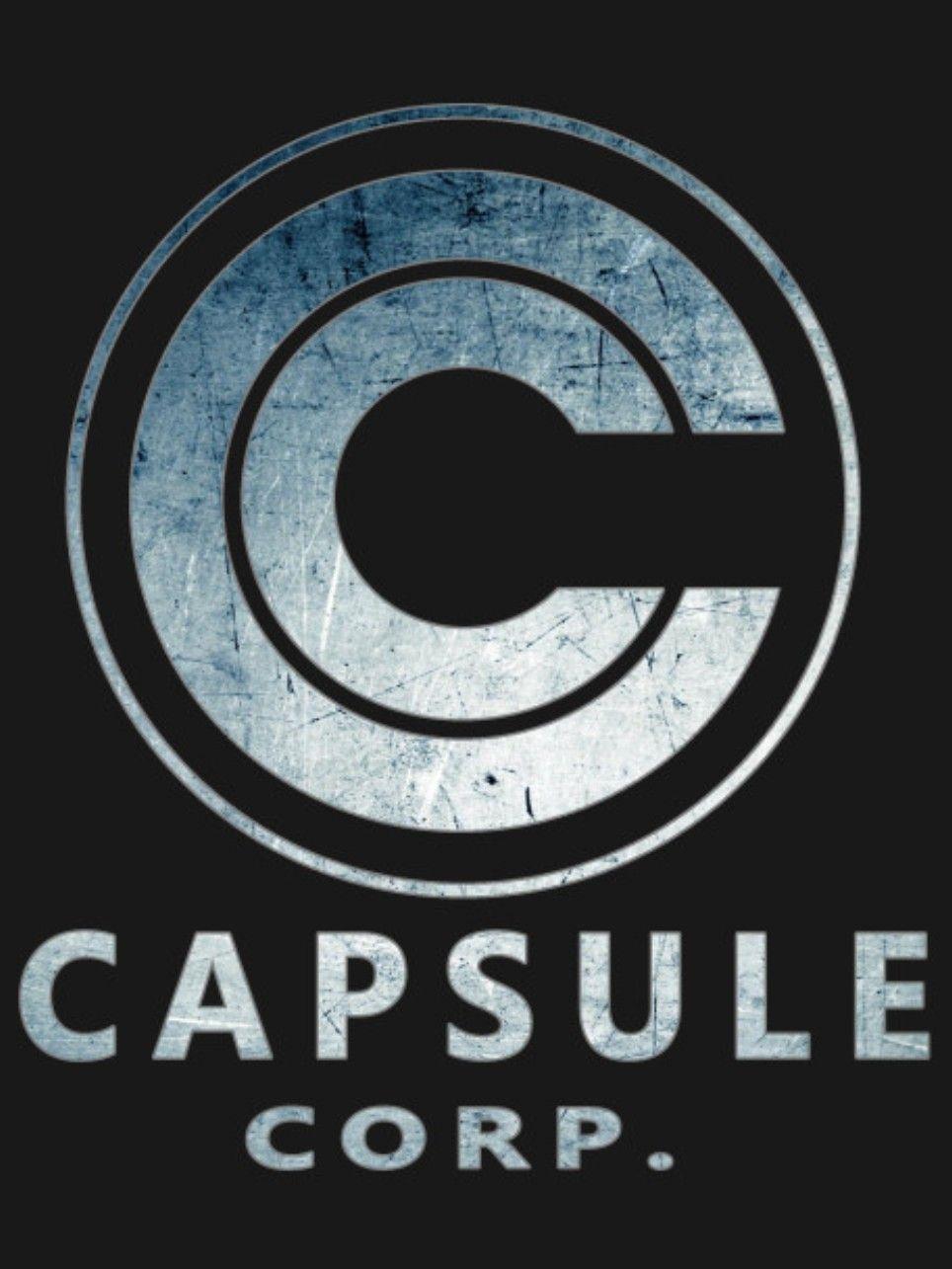 Capsule Corp, Dragon Ball Super (con imágenes) | Personajes