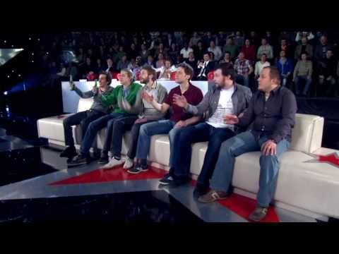 Kleiner Kühlschrank Heineken : Heineken viral 2010 videos pinterest