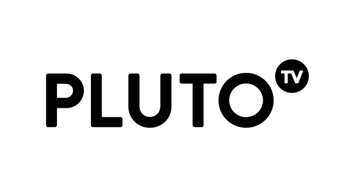 Pluto TV Free Streaming Service Provider Added 2000 new
