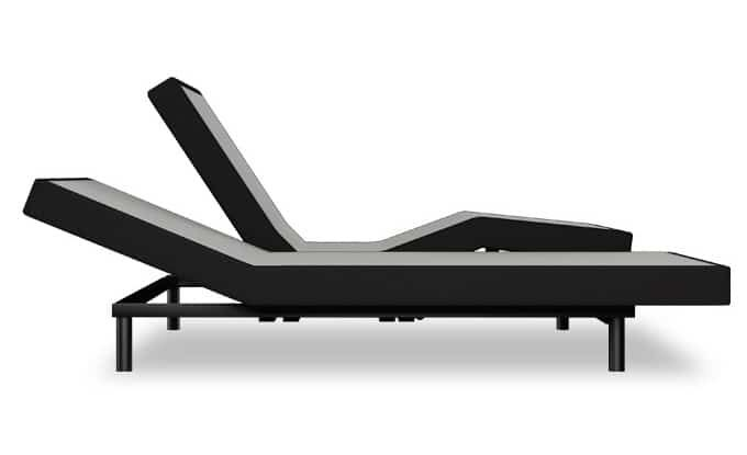 Best Adjustable Beds Of 2020 Reviews And Buyer S Guide